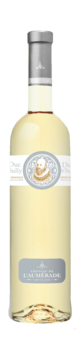 Cuvée Sully - Blanc